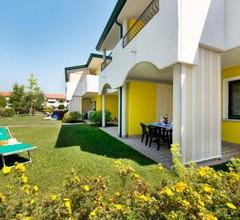 Villaggio Calycanthus 2