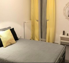 Beautiful 3 bedroom flat 8-9 persons 2