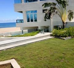 Grand b beach house 1