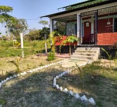 Choudhury Farm House 2