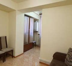 Apartment in the center of Yerevan/Opera 1