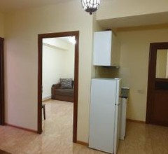 Apartment in the center of Yerevan/Opera 2