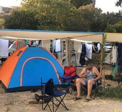 Bodrum Masali Camping 2