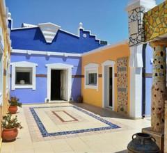 Casa DimiGre house in Kattavia - Prasonisi Rhodes 2