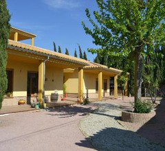 Alhambra Villa piscina,Parking,Wifi, 7 bedrooms, 5 bathrooms 2