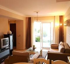 Luxury 3 Bedroom's in Oludeniz 1