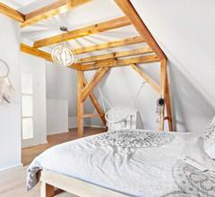 Traumhafte Ferienwohnung am Neckar für 6 Personen WLAN gratis, Küche & Parken 2