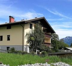 Ferienwohnung mit Seeblick, Unterach am Attersse 2