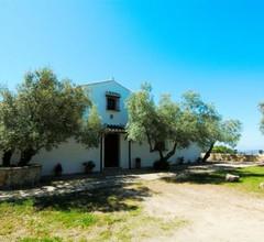 Casa Olivos 2