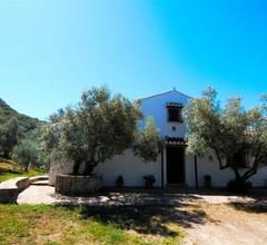 Casa Olivos 1
