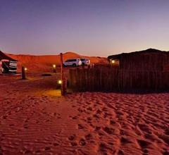 Private Desert House 2