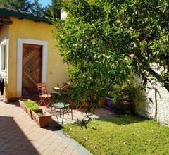 Studio in Trecastagni, With Pool Access, Enclosed Garden and Wifi - 8 km From the Beach 1
