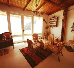 Comfortable Luxury House On The Sea South Crete 2
