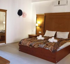 Comfortable Luxury House On The Sea South Crete 1