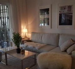 6 + 2-bed apartment with pool and terrace 1