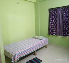 Pg Haldia Rooms 2