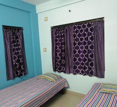 Pg Haldia Rooms 1