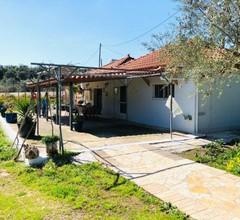 Nikitas Farmhouse 2