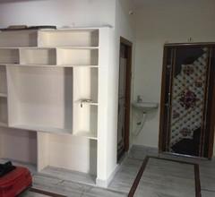 Khaathwik Residency 1