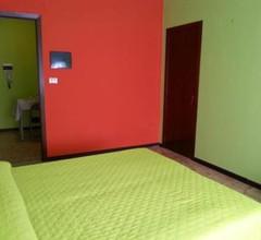 Appartamento in Centro 1