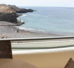 Tranquilidad, playa y vistas al mar 2