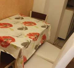 Guesthouse Rosa del Raval 2
