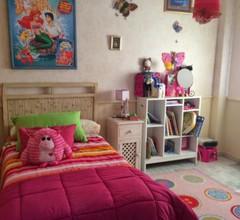 Casa familiar 4 dormitorios en Sanlucar de Barrameda 2