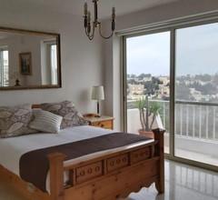 Hill TOP Luxury Living @ Valley Crest Naxxar Malta 1