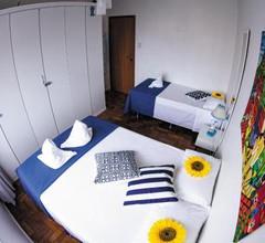 Apartamento de Férias Copacabana Rio de Janeiro 2