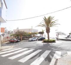 Alcalá - Rest apartment near the beach 2