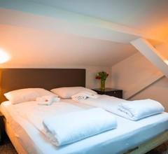Bölsche Hotel 2