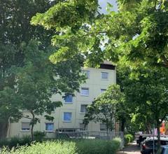MILA-Appartement 2