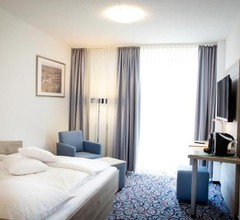 Pfefferhöhe Hotel & Restaurant 2