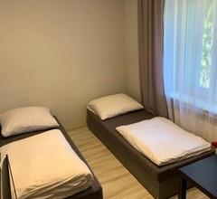 Hostel Sportowa 16 2