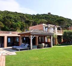 Villa Kirssis 1