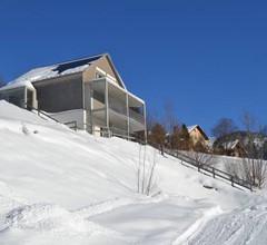 Ferienhaus Bijou 1