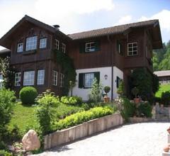 Villa Laske 2