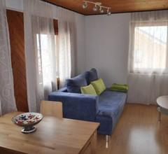Appartement Rietli 1