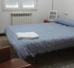 Casa Tranquila Para Descansar y Relajarse 2