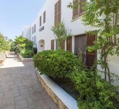 Luxuswohnung für 4 Personen in Cala D'Or 2