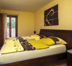 Luxuswohnung für 4 Personen in Cala D'Or 1