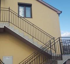 Hostel Vera - Airport Podgorica 1