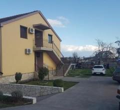 Hostel Vera - Airport Podgorica 2