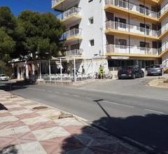Vistabella Apartments 2
