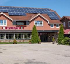 Schlüter Hotel & Restaurant 2