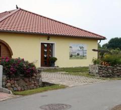 Haus Wildrose 1