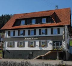 Grottental Gasthaus 1