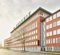 PHNX Boardinghouse Hamburg 2