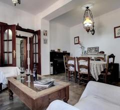 Casa Rondeña 2