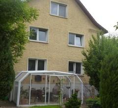 Pension Haus Bielke 2